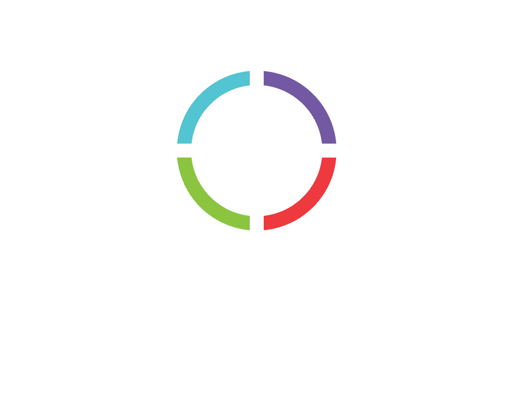 West Ridge Orillia Logo