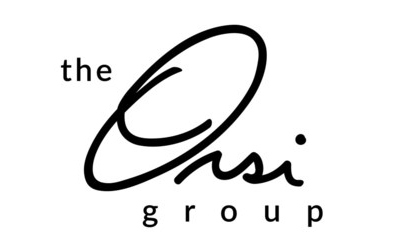 orsi-group